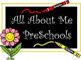 Preschool Camp Puppet Show NJ